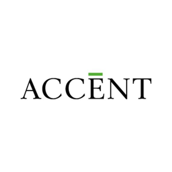 Accent rabattkod 10% rabatt som medlem| Mars 2020 | Expressen