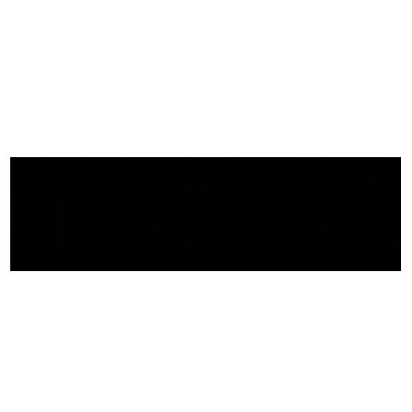 372def86391 Asos rabattkod - 10% rabatt på kläder & skor | Juni 2019