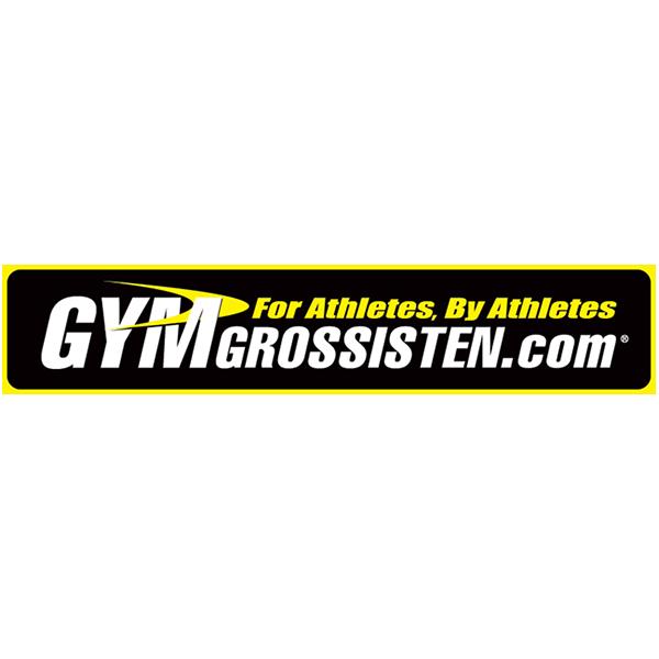 buy popular 7cc58 99fdb Gymgrossisten rabattkod - Billigare kosttillskott online April 2019