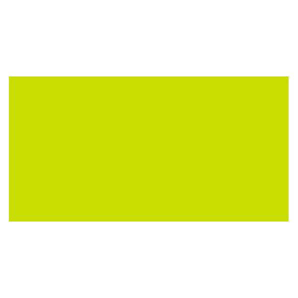 best service ed8c1 54dcd XXL rabattkod - Upp till 70% rabatt på sportartiklar   April 2019