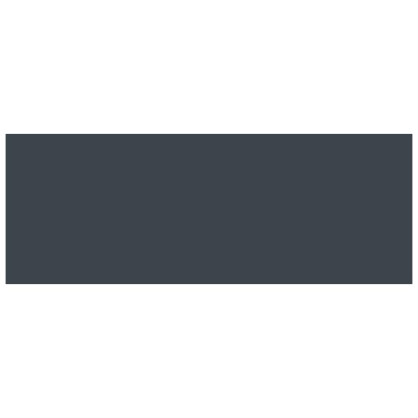 c006dfa343d4 Lyko rabattkod - 20% eller 150 kr rabatt gäller Maj 2019