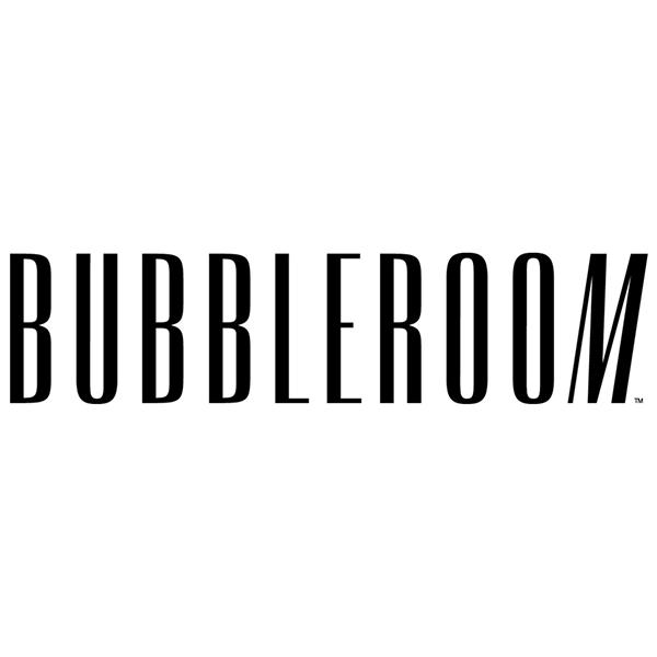 ny design flera färger 50% rabatt Bubbleroom rabattkod - EXKLUSIV 10% kod Feb 2020 | Expressen