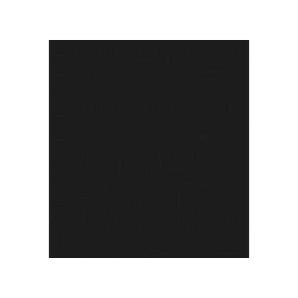 Hallbergs rabattkod - 20% rabatt på smycken  c09b5b1c1b8f0