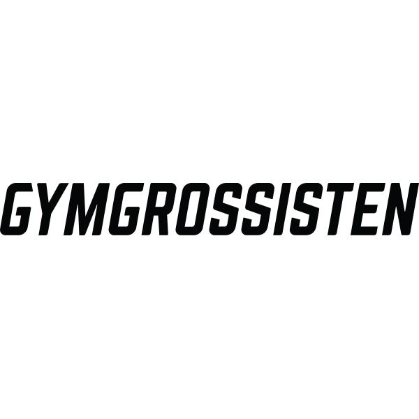 gymgrossisten rabattkod fri frakt