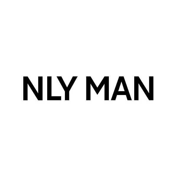 NLY Man
