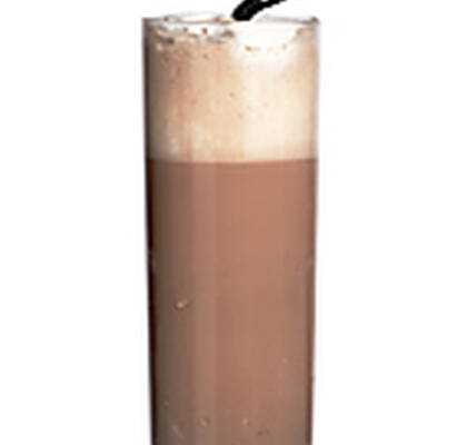 Mjölkdrink Caribbean Dream
