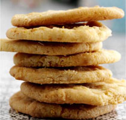 bondkakor recept sju sorters kakor