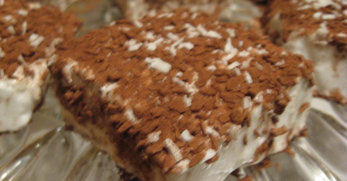 glutenfri middag blogg