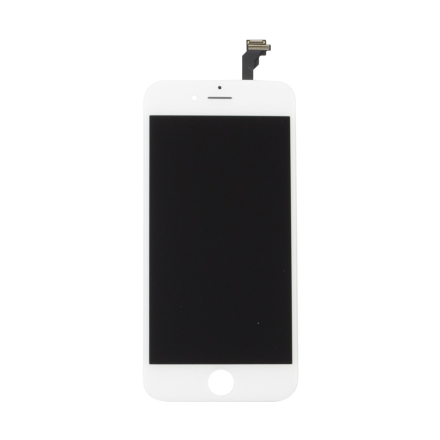 iPhone 6S - OEM-LCD (VIT)