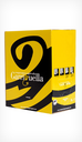 Garriguella Vitt Vin 5 lit Bag in Box
