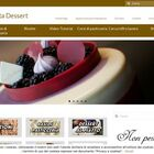 www.pianetadessert.it