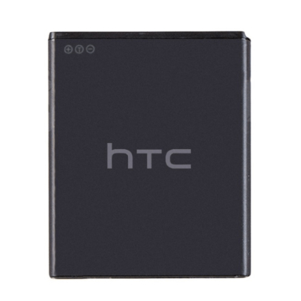 Htc desire 310 batteri - original