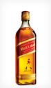Johnnie Walker Red Label 1 lit