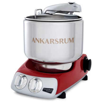 Ankarsrum Assistent Original AKM6230 Röd