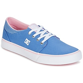 DC Shoes Sneakers TRASE TX SE DC Shoes