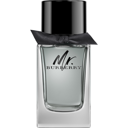 Mr. Burberry, 100ml Burberry Parfym