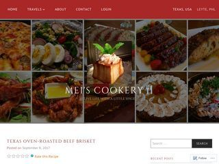 meiscookery.wordpress.com
