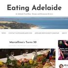 Eating Adelaide — Food and Drink in Adelaide, South Australia