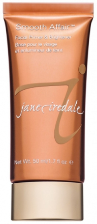 Jane Iredale Primer Smooth Affair