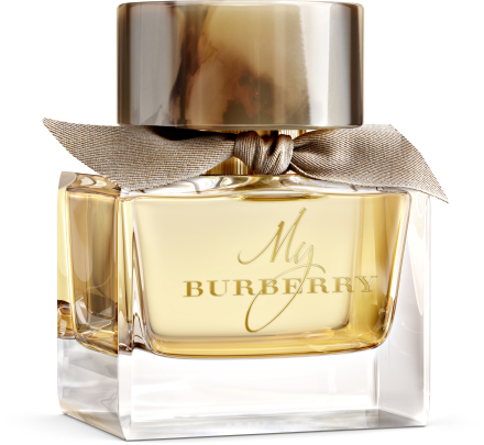 Burberry My Burberry Blush Edp 50ml