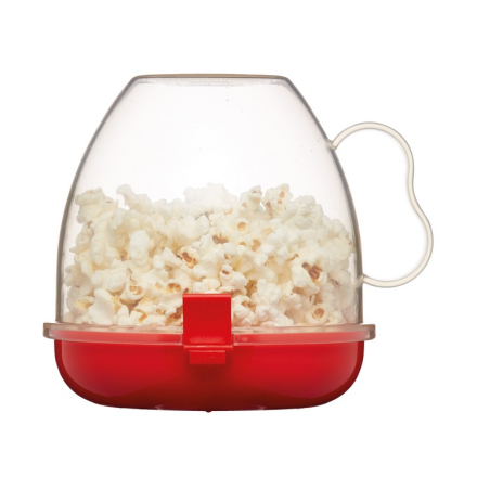 Kitchen Craft Popcorn maker