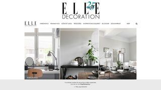 www.elledecoration.se