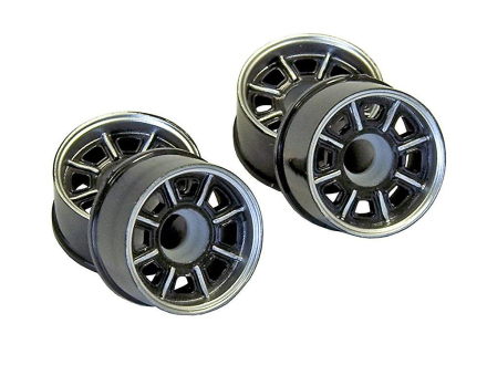 KYOSHO klassiska Wheel Set (Lotus Europa Special) MZH104C(JAPAN IMP...