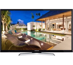 Hitachi 32-tums Smart-TV