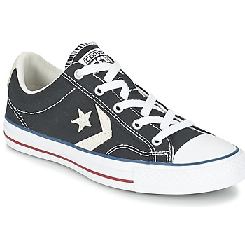 Converse Sneakers STAR PLAYER OX Converse