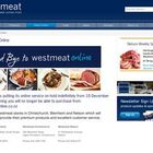 Westmeat