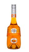 M. Brizard Creme Mandarine