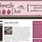 Domestic Diva Unleashed — Failsafe Diet, Failsafe Recipes, Thermomix Recipes