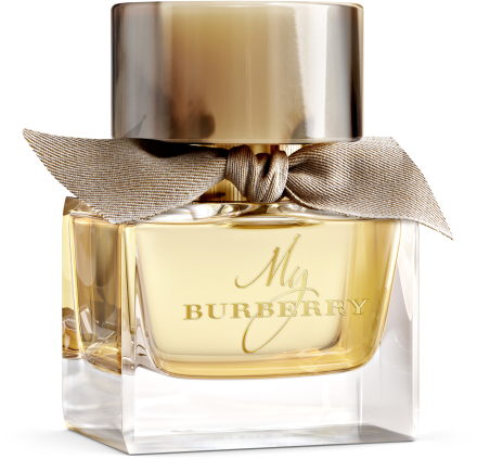 Burberry My Burberry Blush Edp 30ml