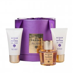 Acqua di Parma Iris Nobile EdP Gift Set