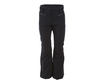Junior Scoot Pants 10 000 mm