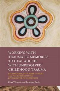 Working with Traumatic Memories to Heal Adults wit
