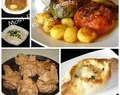 5 Most Popular Greek Recipes September 2017