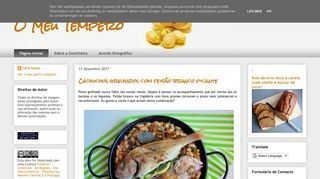 omeutempero.blogspot.co.uk