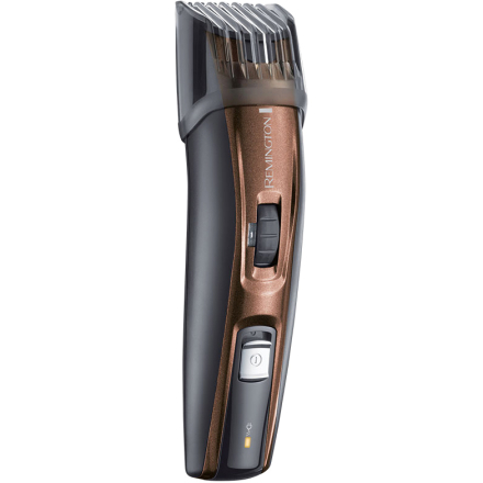 Beard Kit, Remington Trimmer