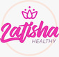 latisha.healthy