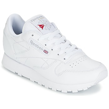 Reebok Classic Sneakers CLASSIC LEATHER Reebok Classic