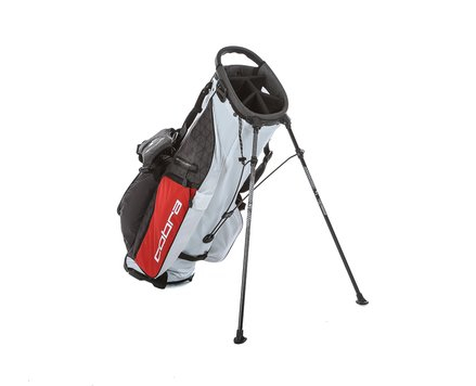 Ultralight Stand Bag
