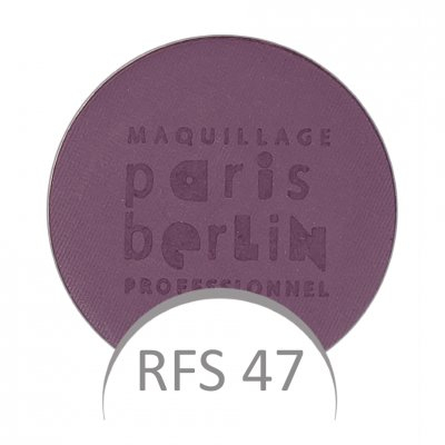 Ögonskugga - Compact Powder Shadow (Färg: RFS47, Variant: ASK MED SPEGEL)