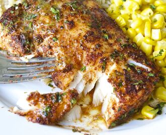 Explore Recipes For Cod, Cod Fillet Recipes, and more!