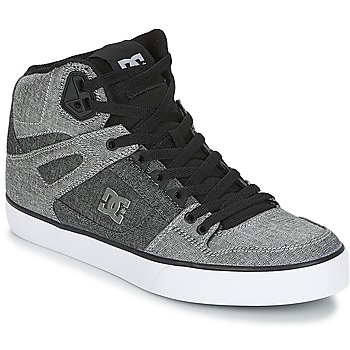 DC Shoes Sneakers PURE HT WC TXSE M SHOE XSWS DC Shoes