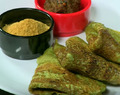 Moong Dosa or Pesarattu, source:-http://indiafoodnetwork.in/recipes/moong-dosa-pesarattu-by-preetha/