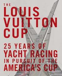 The Louis Vuitton Cup