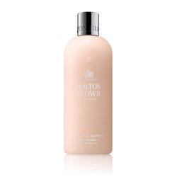 Molton Brown Cloudberry Color-Nuturing Shampoo