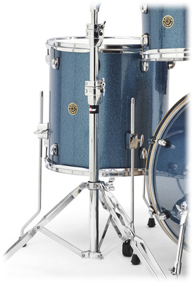 "Gretsch 14""""x14"""" Catalina Maple-AS'14"