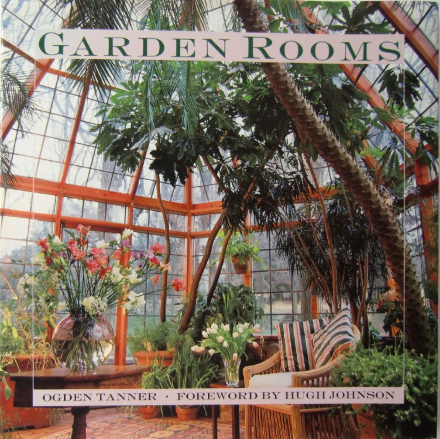 GARDEN ROOMS. Greenhouse, Sunroom and Solarium design